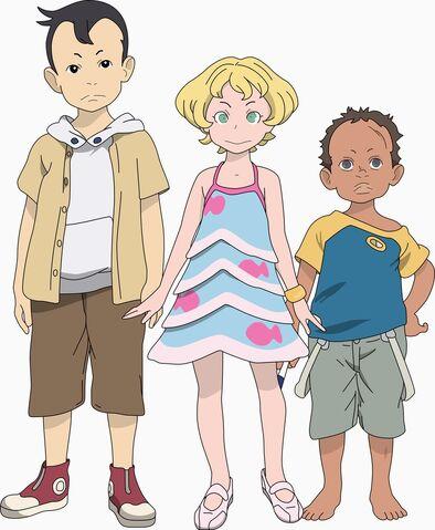 File:Trio.jpg