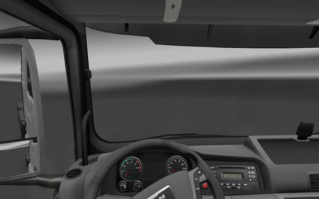 File:MAN TGX Interior 2.jpg