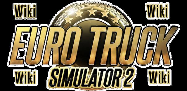 File:Euro Truck SImulator 2 Final Logo 1.png