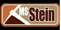 MS Stein