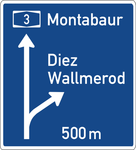 File:Motorway Junction.png
