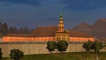 Innsbruck Stift Wilten