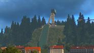 Innsbruck Bergiselschanze