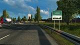 Lublin entrance