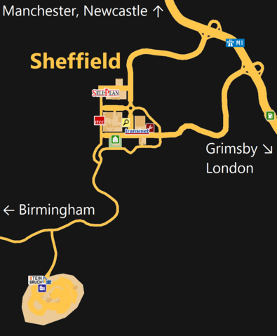 File:Sheffield.png