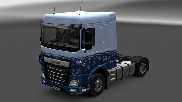 File:Daf xf euro 6 paint bubbles.png