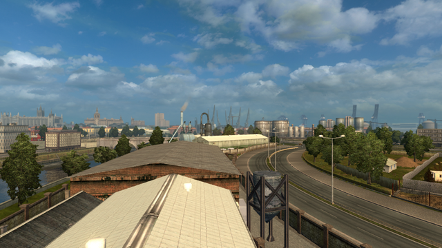 File:Aberdeen View.png