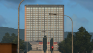 Torino CTO