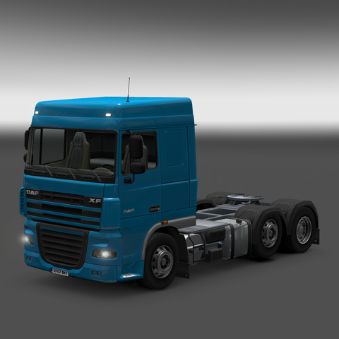 File:Daf xf chassis chassis 6x2 4 midlift.png