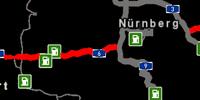 A6 (Germany)