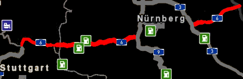 File:Germany A6.png