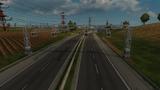 Austria radar