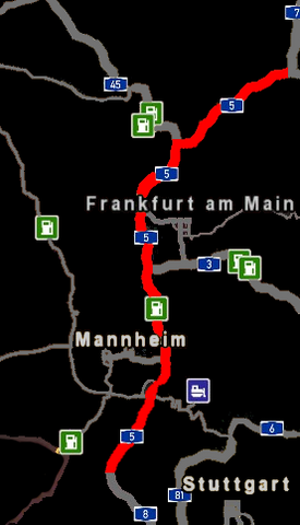 File:Germany A5.png