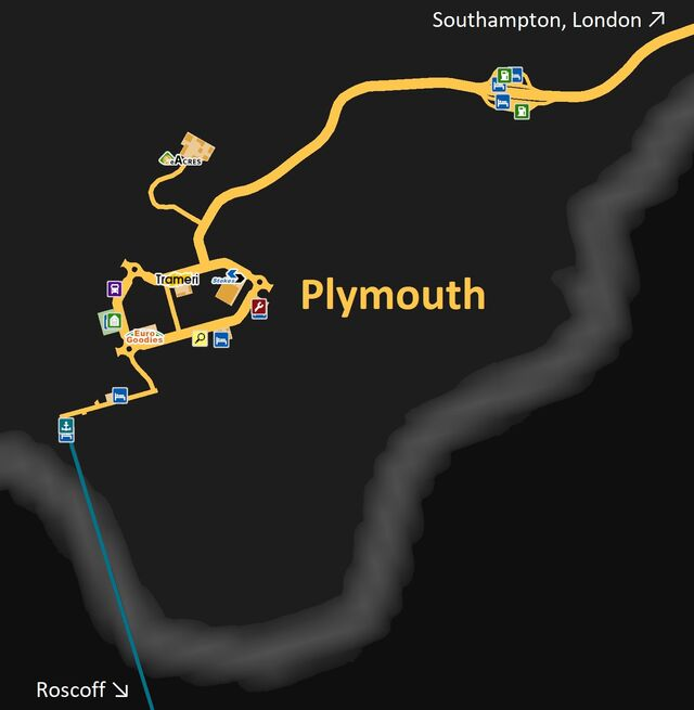 File:Plymouth map.jpg