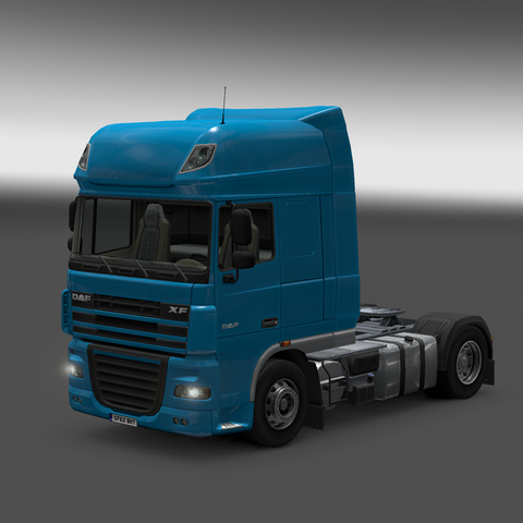 File:Daf xf cabin super space.png