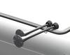 Daf xf euro 6 light bar attachment thunder
