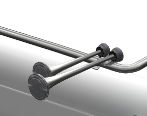 File:Daf xf euro 6 light bar attachment thunder.png