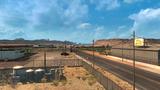 Kayenta view