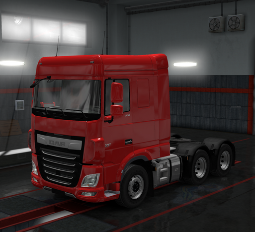 File:Daf xf euro 6 passion red.png