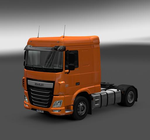 File:Daf xf euro 6 original orange.png