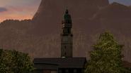 Innsbruck Servite Church