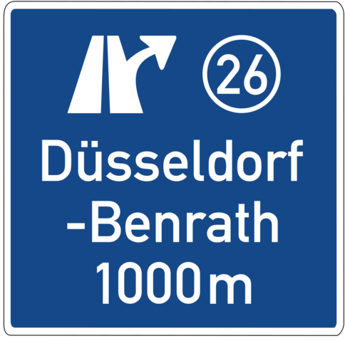 File:Exit to City.png