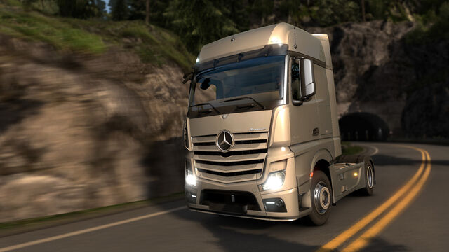 File:Ets2 new actros 03.jpg
