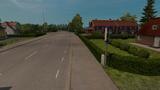 Sweden radar
