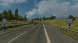 Hungary radar warning