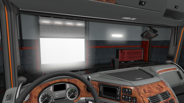 File:Daf xf euro 6 interior standard.png
