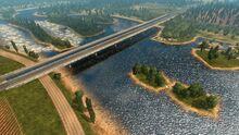 Váh bridge R1