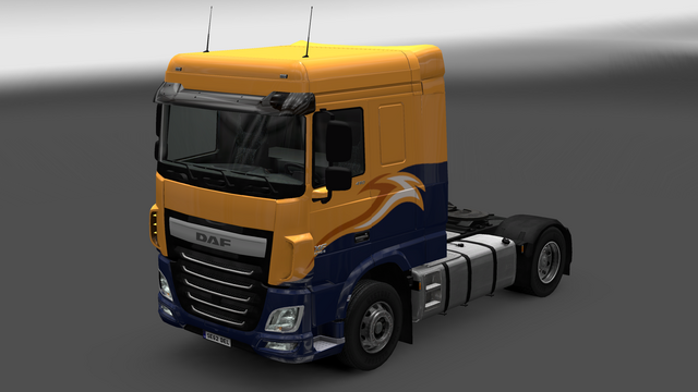 File:Daf xf euro 6 paint vision.png