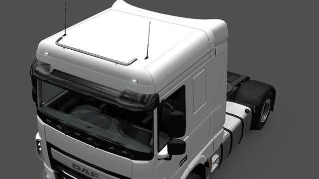 File:Daf xf euro 6 light bar samurai.png