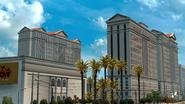 Las Vegas Ceasars Palace