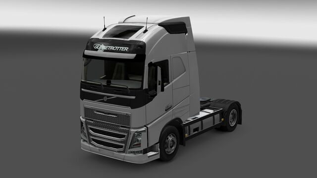 File:Volvo FH16 Globetrotter XL.jpg