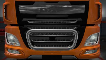 File:Daf xf euro 6 bull bar twister.png