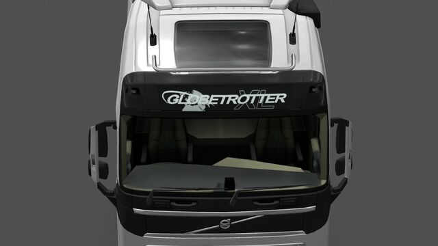 File:Volvo FH16 Decal Globetrotter XL.jpg