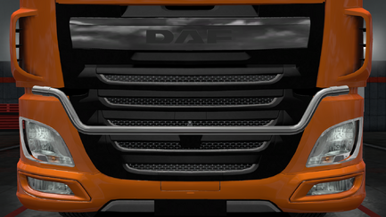 File:Daf xf euro 6 bull bar dragonfly.png