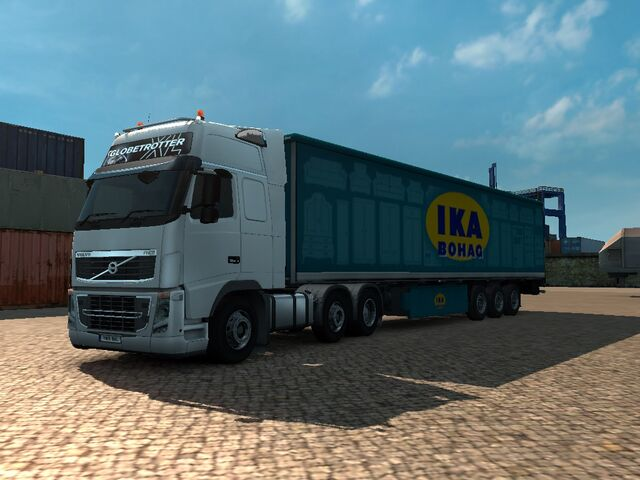 File:Ika bohag trailer.jpg