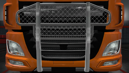 File:Daf xf euro 6 bull bar accent.png