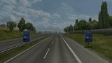 Poland radar warning