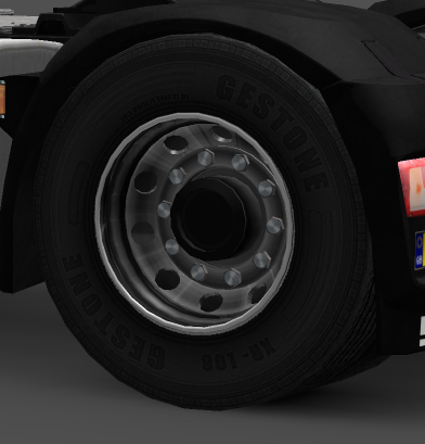 File:Daf xf euro 6 rear wheels eastern eagle.png