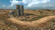 Pioche Coastline Mining