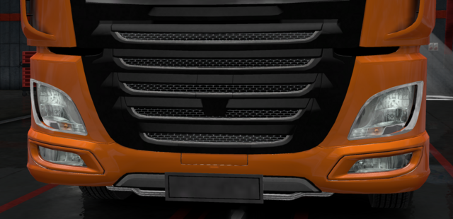 File:Daf xf euro 6 lower grille guard momentum.png