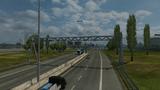 Netherlands speed camera
