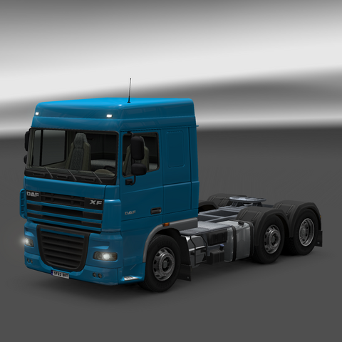 File:Daf xf chassis chassis 6x2 4.png