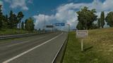 Austria radar warning