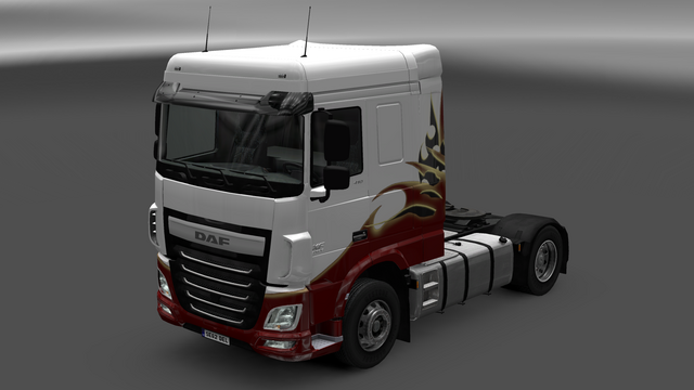 File:Daf xf euro 6 paint blade.png