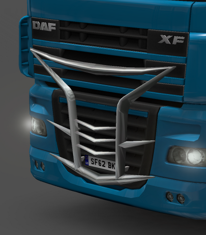 File:Daf xf bull bar vortex.png