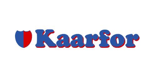 File:Kaarfor Logo rip.png